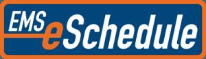 EMS eSchedule: Ambulance, EMT & Paramedic Scheduling Software