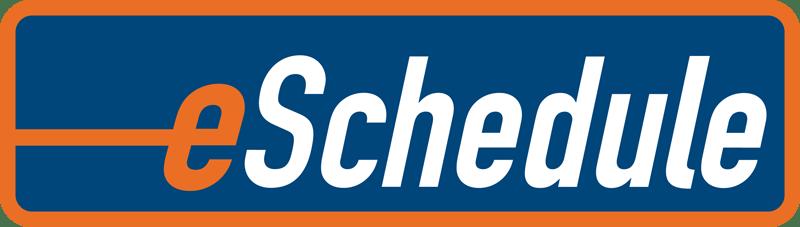 EMS/EMT Scheduling Software by eSchedule