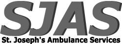 SJAS-Logo
