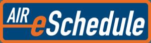 Air eSchedule: Flight Medical / Paramedic Scheduling Software
