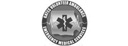 gates-ambulance
