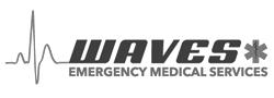 waves-ambulance